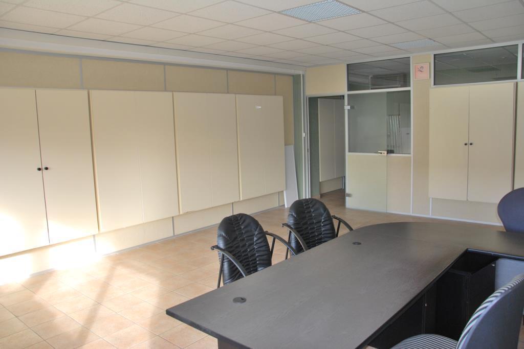Location Bureau de 57m NICE06000 Rexime