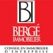 BERGE IMMOBILIER