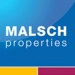 MALSCH PROPERTIES GRENOBLE